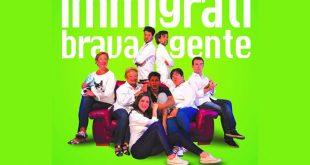 Immigrati brava gente