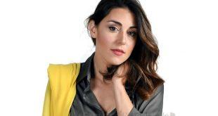 Miriam-Candurro-per-La-Gazzetta-dello-Spettacolo-Cover
