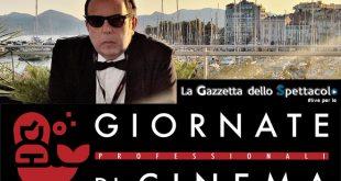 Premio Pietro Coccia - Giornate Professionali di Sorrento 2019
