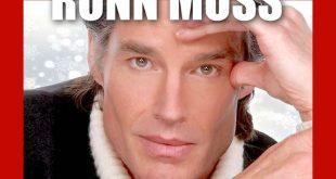 Ronn Moss - Concerto di Natale 2019