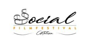 Social Film Festival ArTelesia