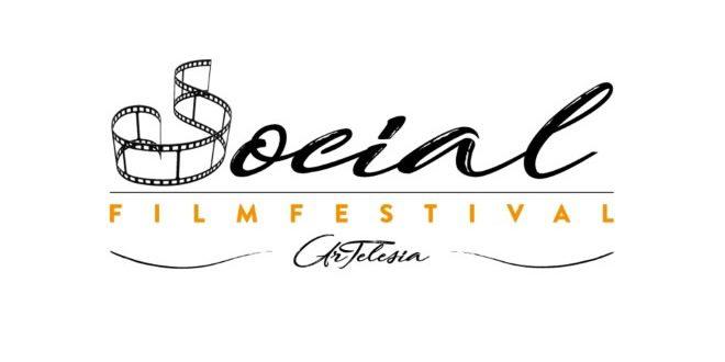 Social Film Festival ArTelesia, il bando 2019