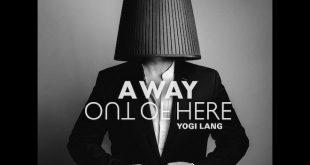 Yogi Lang - Away