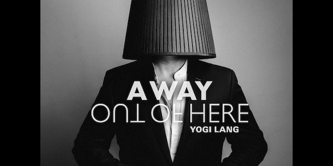 Intervista a Yogi Lang degli RPWL per il cd solista A Way Out Of Here