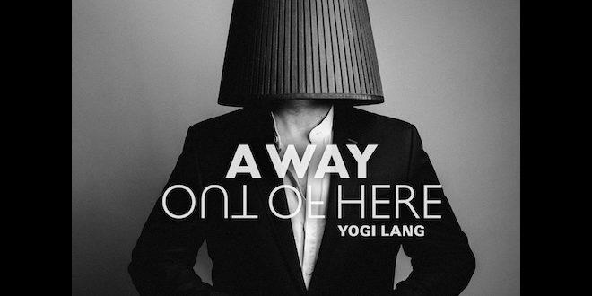Intervista a Yogi Lang degli RPWL per il cd solista A Way Out Of Here