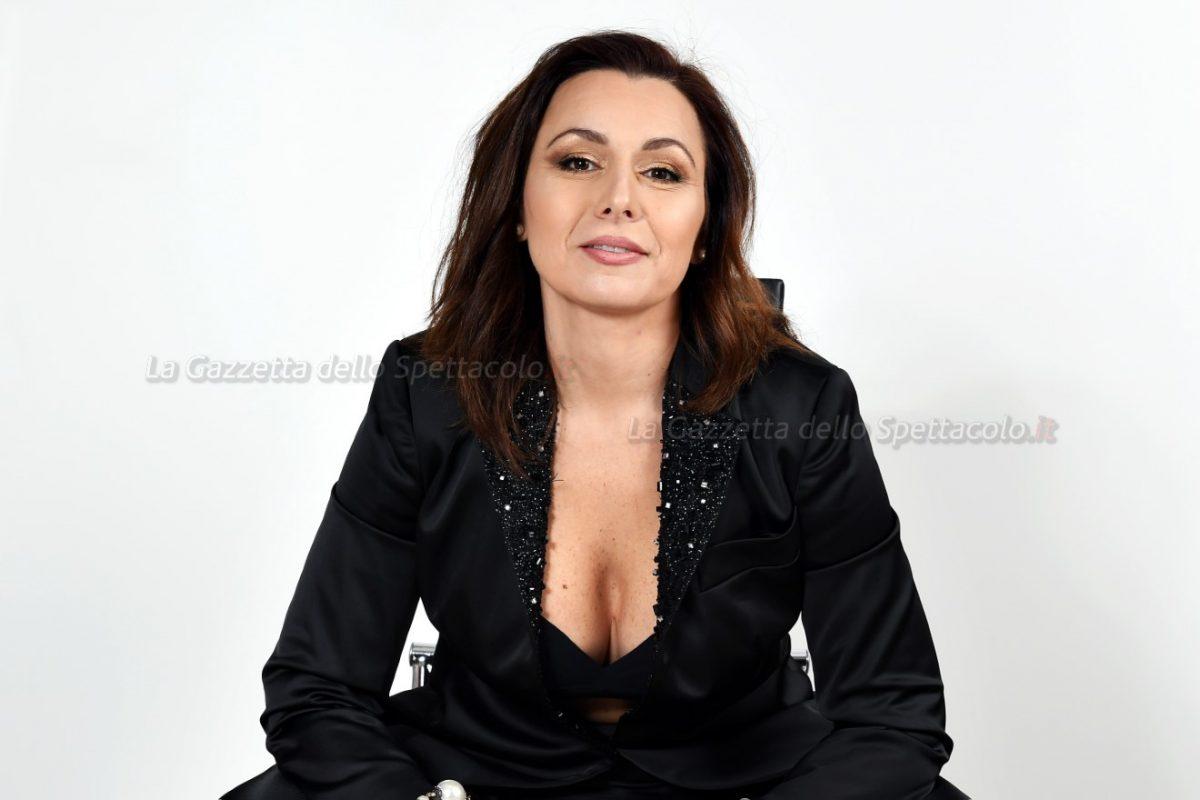 Anna D'Agostino per La Gazzetta dello Spettacolo.