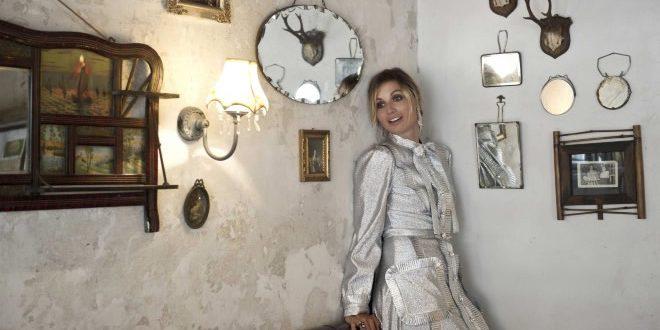 """Massimiliano Bruno produce il fanta-ecologico """"Stop!"""" con Anna Ferzetti"""