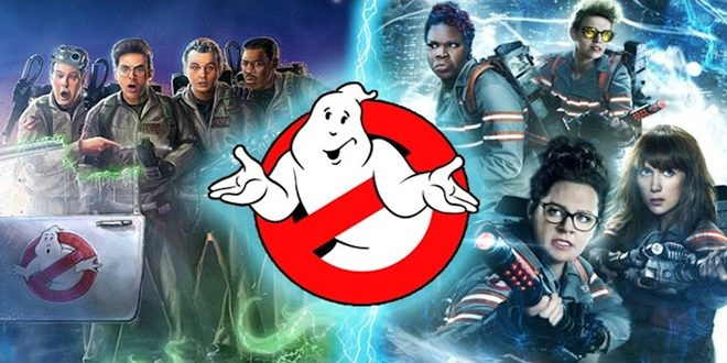 Ghostbusters: Afterlife, pronto il trailer del nuovo film