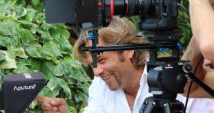 Italian Only, provini per il nuovo film di Modestino Di Nenna