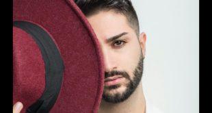 Luis Navarro - Cover di Te Amo