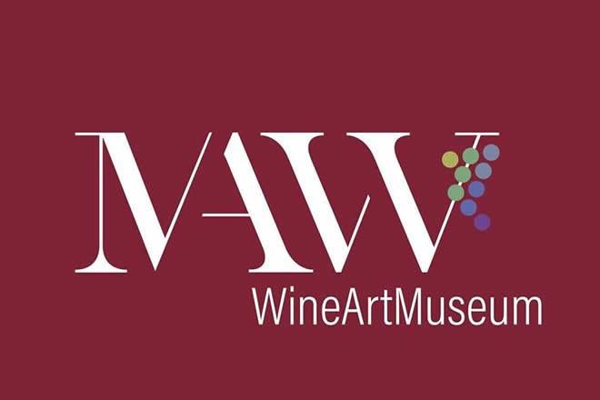 MAVV Wine Art Fest