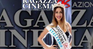 Miss Regno delle Due Sicilie
