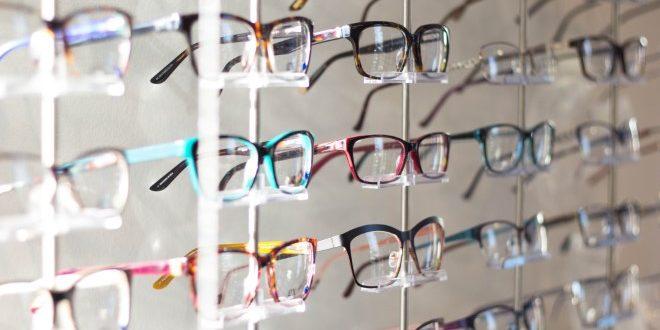 Occhiali, come scegliere un accessorio perfetto