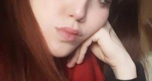Alisia Jalsy