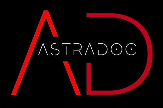 AstraDoc