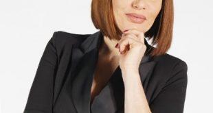 Barbara Bet, una donna vincente
