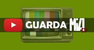 Guarda MiA-TV