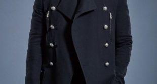 John Legend - NEW PUB IMAGE_b