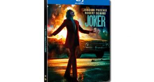 Joker in home video