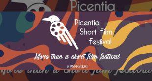Picentia Short Film Festival 2020