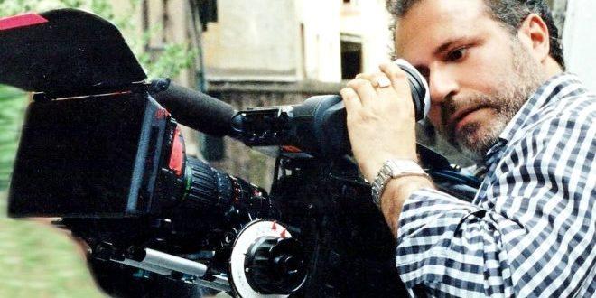 Pierfrancesco Campanella, tra anni '80 e stalking