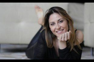 Rossana Ferrara
