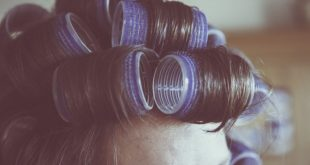 Taglio di capelli