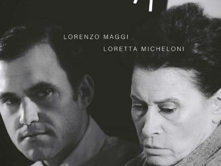 Passione e pittura in Una Storia d'Arte di Marco Pollini