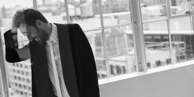 Cesare Cremonini: Giovane Stupida anticipa il tour negli stadi