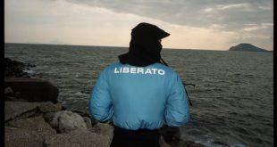 Liberato. Foto di Glauco Canalis