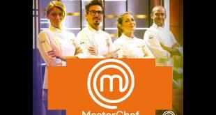 MasterChef Italia - Finale 2020
