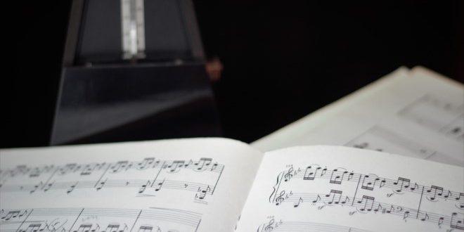 Musica e tempo