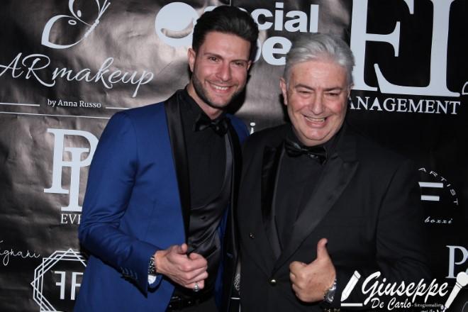 Pasquale e Franco Lobefalo