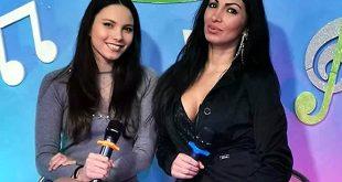 Punto D'Ascolto con Miry D'Amico (Dolcemora) e Magda Mancuso