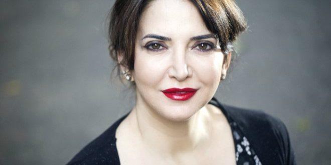 Donne: Rosalia Porcaro al Troisi