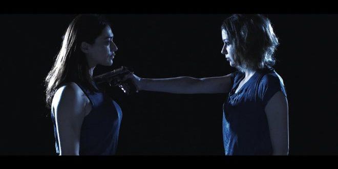 Un thriller sulla violenza sulle donne: arriva Spore