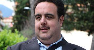 Antonio Fiorillo per TeleCasting su Piuenne