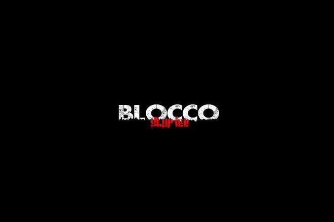 Blocco Stories