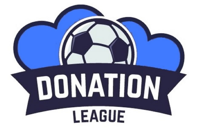 Donation League