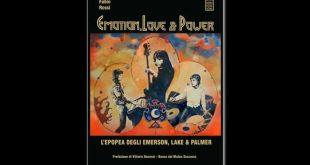 Emotion Love and Power di Fabio Rossi