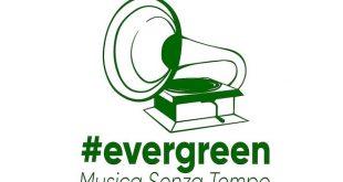 Evergreen, musica classica napoletana fatta da giovani interpreti