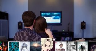 Ischia Film Festival streaming Covid19