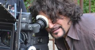 Un film su Raffaello Sanzio per il 500enario dalla morte