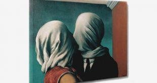 Diario di quarantena: il mio amore clandestino