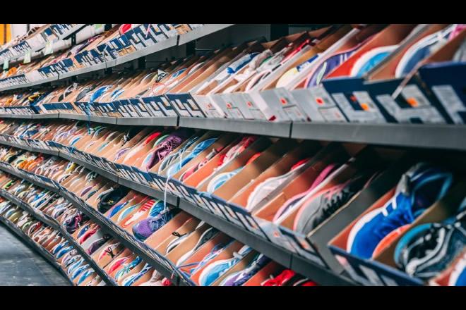 Sneakers-stanislav-kondratiev-o1QdvWV9okI-unsplash