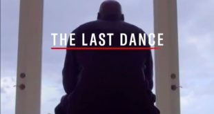 The Last Dance - Michael Jordan su Netflix