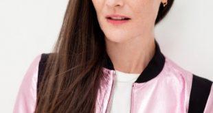 Victoria Cabello. Foto da Ufficio Stampa