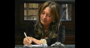 Annavera Viva sulla Giornata Mondiale del Libro e del diritto d'autore