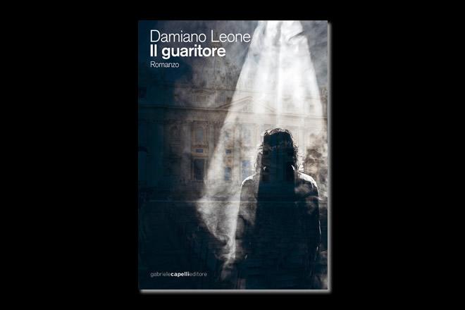 Il Guaritore - Damiano Leone