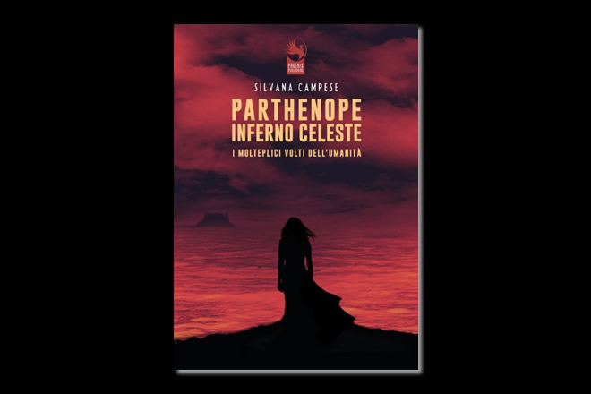 Parthenope Inferno Celeste, di Silvana Campese